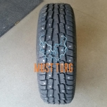 205/60R16 96H XL RoadX Frost WH02 studded