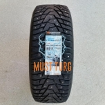 225/55R16 99T XL Hankook Winter i*Pike RS2 W429 naastrehv