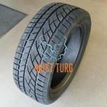 215/55R16 97H XL RoadX Frost WU01 M+S lamellrehv