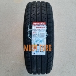 205/55R16 91H RoadX Frost WH03 M+S