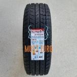 215/60R16 99H XL RoadX Frost WH03 M+S lamellrehv