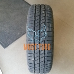 185/75R16C 104/102R RoadX Frost WC01 M+S lamellrehv