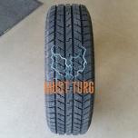235/45R17 94H RoadX Frost WH03 M+S lamellrehv