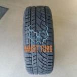 215/45R17 87H RoadX Frost WU01 M+S lamellrehv
