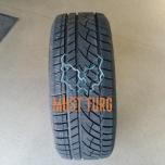 235/65R17 104S RoadX Frost WU01 M+S lamellrehv