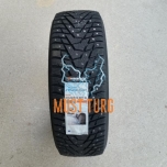 215/60R16 99T XL Hankook Winter i*Pike RS2 W429 studded