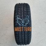 185/60R15 88H XL RoadX Frost WH03 M+S