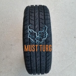 215/75R15 100S RoadX Frost WH03 M+S