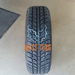 155/70R13 75T RoadX Frost WH01 M+S lamellrehv