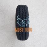 155/70R13 75T RoadX Frost WH01 M+S