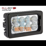 Töötuli Led 9-32V 80W 6800lm IP68 Bullboy
