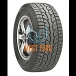 265/60R18 110T Hankook Winter i*Pike RW11 naastrehv