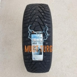 235/60R18 107T XL Hankook Winter i*Pike X W429A naastrehv