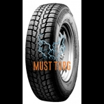215/60R17C 104/102H 6PR Kumho Power Grip KC11 naastrehv