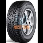 215/60R17C 109R Bridgestone Noranza VAN 001 naastrehv