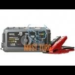 Käivitusabi-booster NOCO Genius Booster GB500 12/24V 20000A liitium