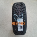 225/50R17 98T XL Hankook Winter i*Pike RS2 W429 studded