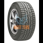 255/60R18 108T Hankook Winter i*Pike RW11 naastrehv