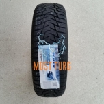 215/65R16 102T XL Sailun Ice Blazer WST3 FS studded
