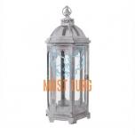 Lantern Venezia d25xh63cm hall