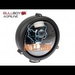 Sõidutuli-kaugtuli Led 10-30V 15W/15W 700/1200lm Ref.12.5 ECE R10 R112 Bullboy