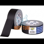 Gaffer Textile Tape 48mm rolls 25m does not reflect light HPX