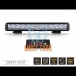 Kaugtuli Lazer Triple-R 1250 Smartview 9-32V 105W Ref.45 12170lm