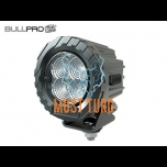 Work light 40W 9-48V 2500lm ADR CISPR 25 Class 5 IP68 Wide beam BullPro