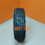 205/65R16 95H RoadX RXmotion H12