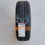 225/60R18 100V RoadX RXquest SU01