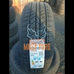 235/60R18 107H XL RoadX RXquest H/T01