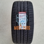 295/35R21 107Y XL RoadX RXmotion U11