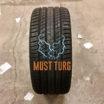 275/45R21 110Y XL RoadX RXquest SU01