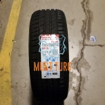 195/50R16 88V XL RoadX RXmotion H12