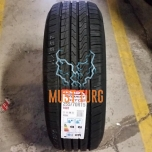 255/70R15 108T RoadX RXquest H/T02