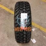 31x10.50R15LT 109Q RoadX RXquest M/T