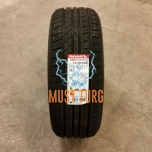 255/60R17 106H RoadX RXquest H/T02