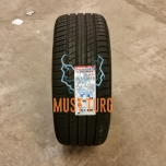 265/50R19 110Y XL RoadX RXquest SU01
