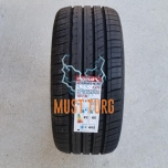 275/35R20 102Y XL RoadX RXmotion U11