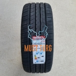245/40R19 98Y XL RoadX RXmotion U11