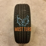 235/55R18 104V XL RoadX RXquest H/T02