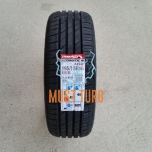 195/55R16 91V XL RoadX RXmotion H12