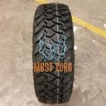 33x12.5R15LT 108Q RoadX RXquest M/T