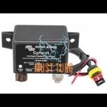 Smart battery relay 12 / 24V 230A