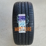255/40R19 100Y XL Laufenn S Fit EQ LK01
