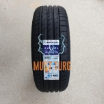 205/55R16 91H Laufenn S Fit EQ LK01