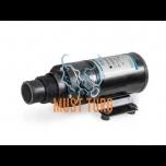 Reovee pump 12V 43l/min