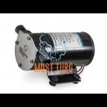 Universaalne pump F2 FIP 12V 30l/min
