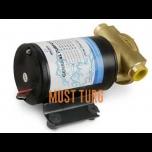 Universaalne pump F3 FIP 12V 35l/min