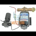 Rõhuveepump 12V 1500l/h 10A